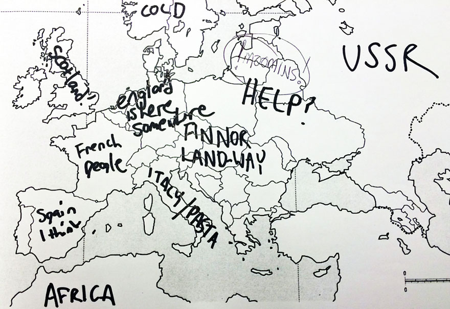 AD-Americans-Place-European-Countries-On-Map-21
