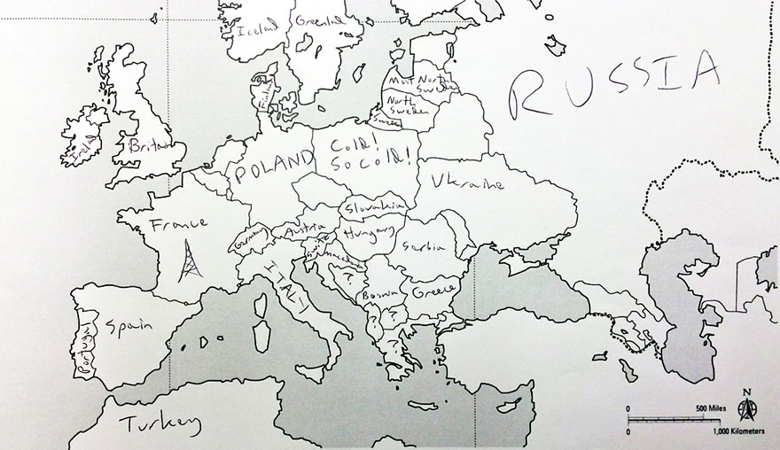 AD-Americans-Place-European-Countries-On-Map-23