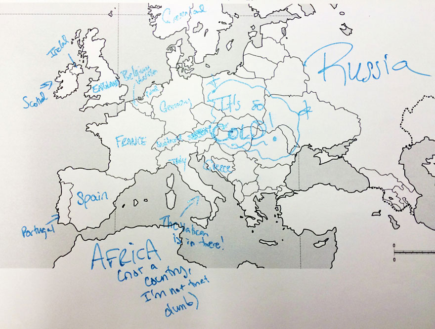 AD-Americans-Place-European-Countries-On-Map-24