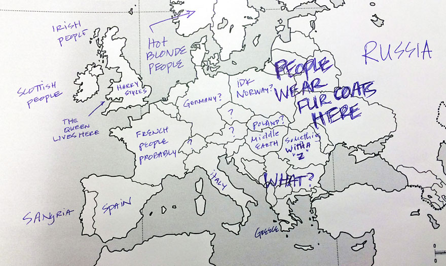 AD-Americans-Place-European-Countries-On-Map-25