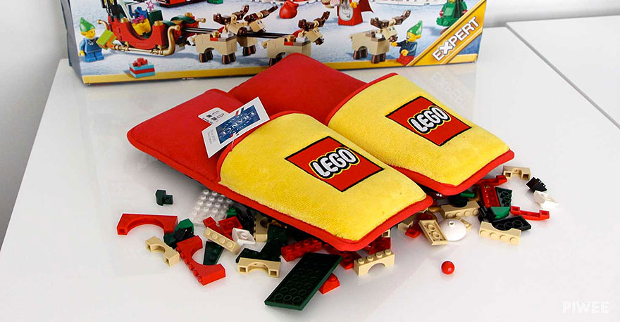 AD-Anti-Lego-Slippers-Brand-Station-01