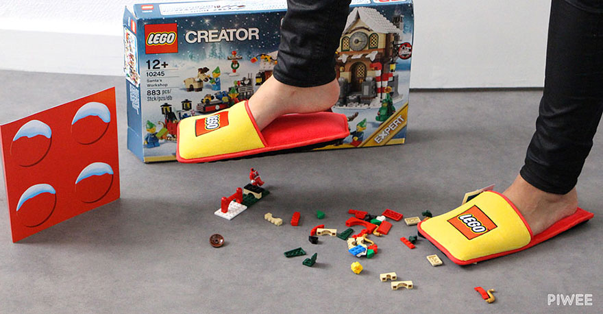 AD-Anti-Lego-Slippers-Brand-Station-03