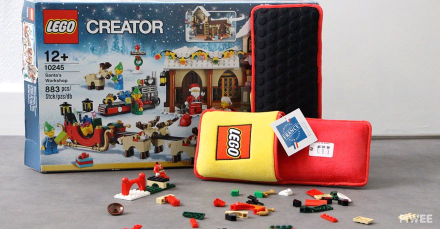 AD-Anti-Lego-Slippers-Brand-Station-05