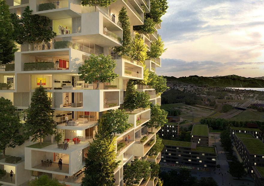AD-Apartment-Building-Tower-Trees-Tour-Des-Cedres-Stefano-Boeri-02