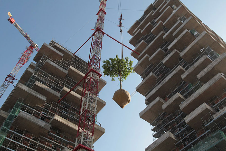 AD-Apartment-Building-Tower-Trees-Tour-Des-Cedres-Stefano-Boeri-06