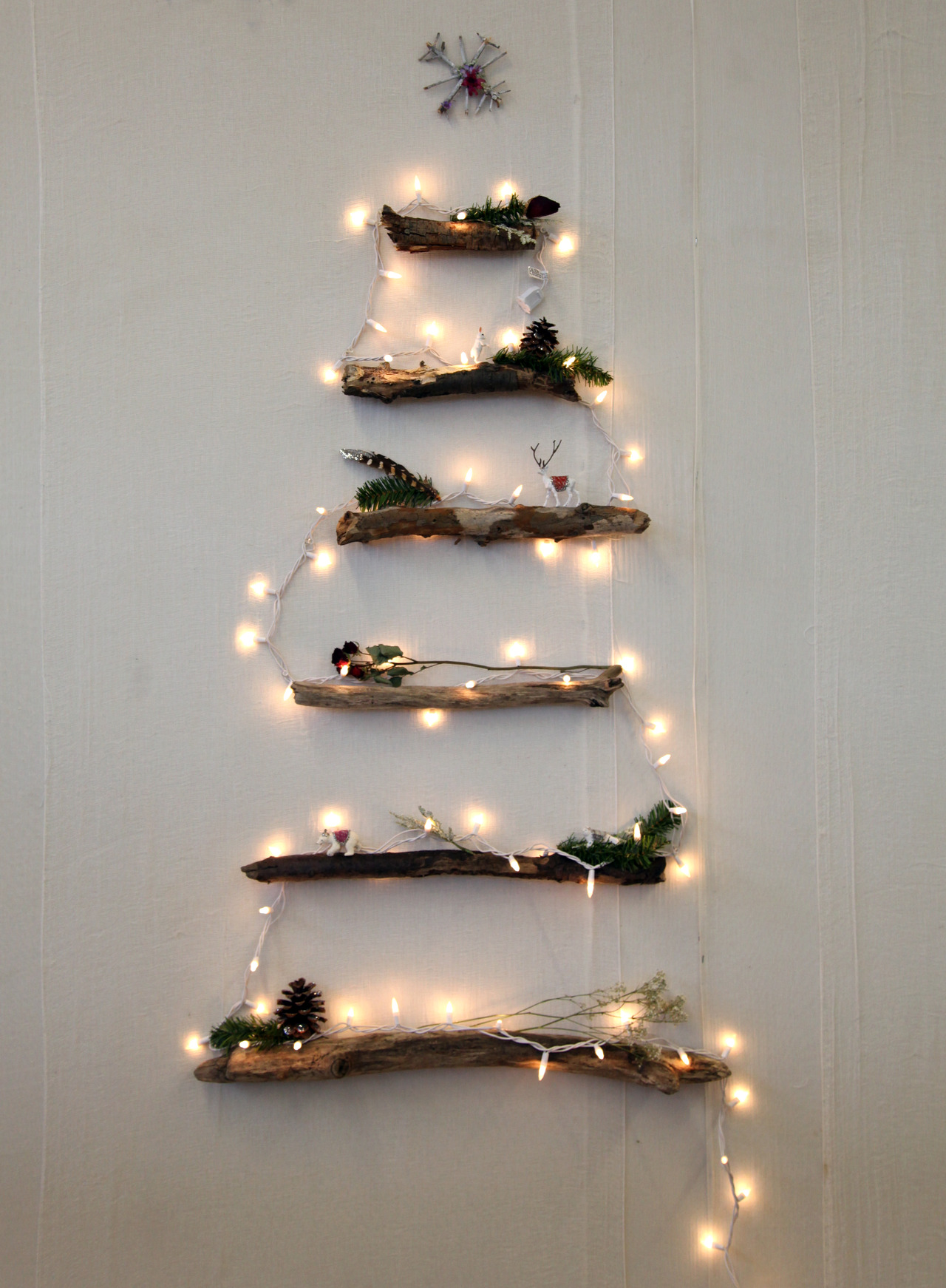 AD-Awesome-String-Light-DIYs-For-Any-Occasion-05-2