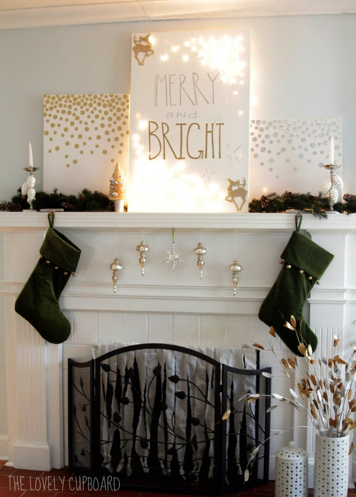 AD-Awesome-String-Light-DIYs-For-Any-Occasion-07-1