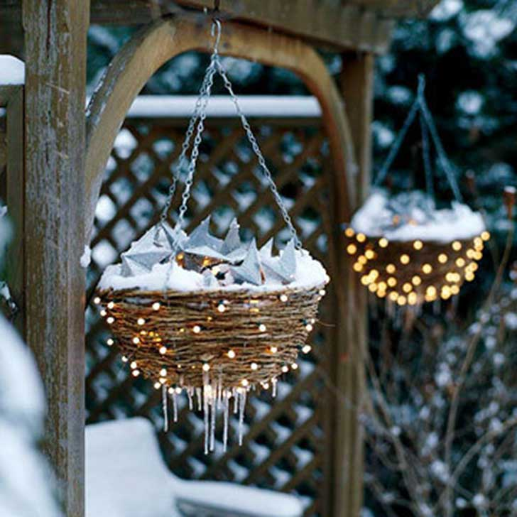 AD-Awesome-String-Light-DIYs-For-Any-Occasion-08