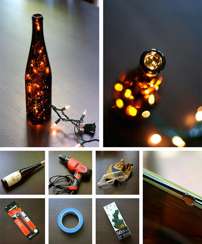 AD-Awesome-String-Light-DIYs-For-Any-Occasion-09
