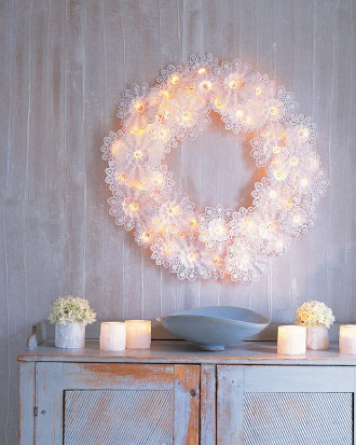 AD-Awesome-String-Light-DIYs-For-Any-Occasion-10