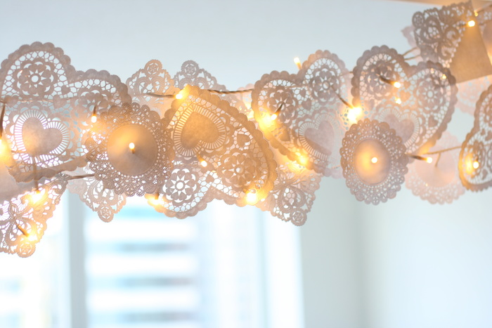 AD-Awesome-String-Light-DIYs-For-Any-Occasion-11