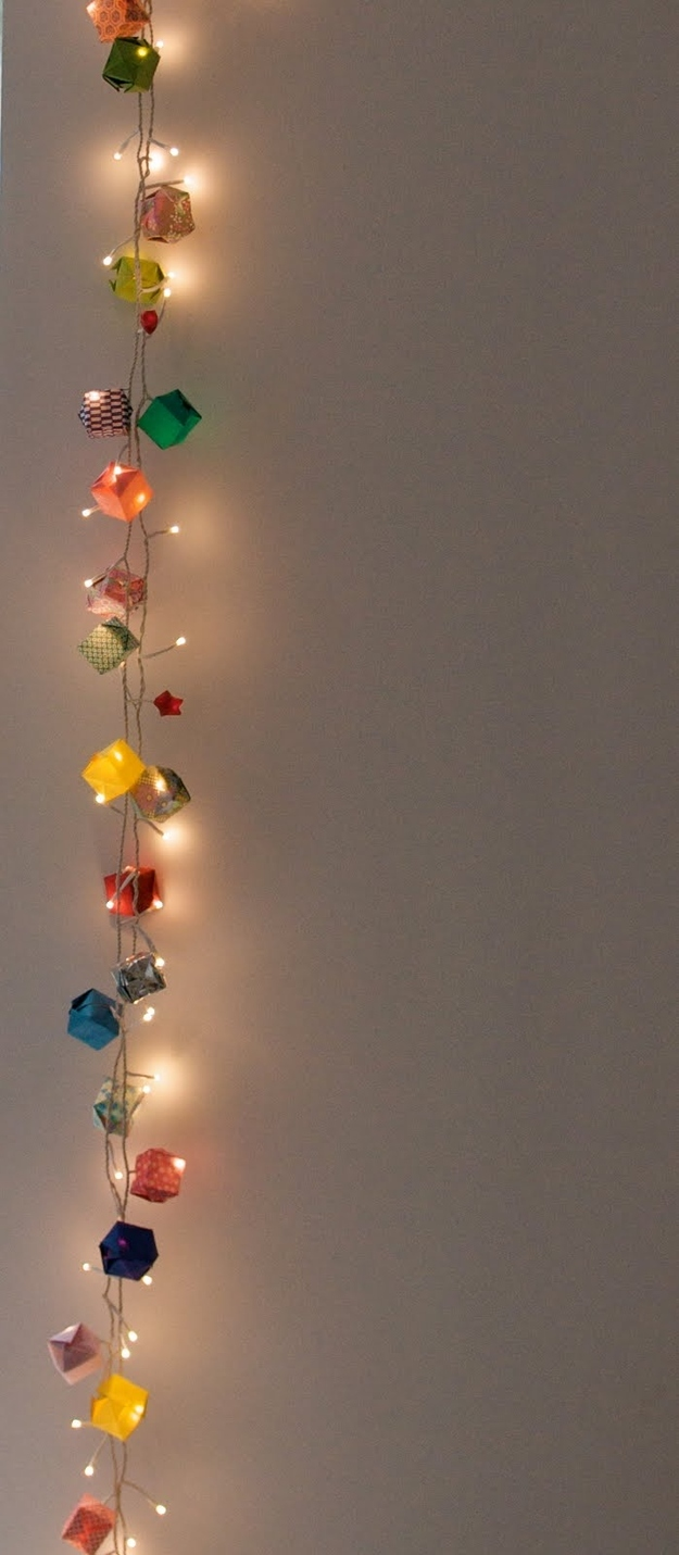 AD-Awesome-String-Light-DIYs-For-Any-Occasion-13-1