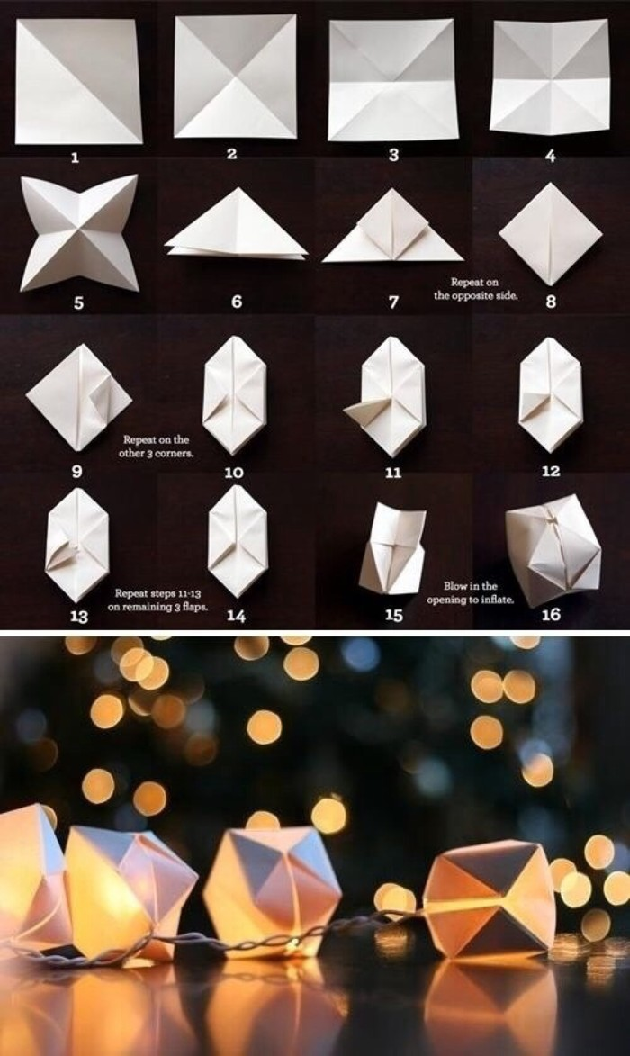AD-Awesome-String-Light-DIYs-For-Any-Occasion-13