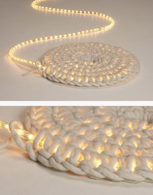 AD-Awesome-String-Light-DIYs-For-Any-Occasion-14