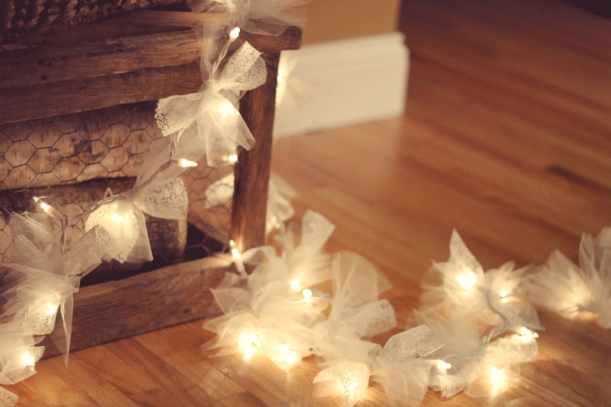 AD-Awesome-String-Light-DIYs-For-Any-Occasion-15