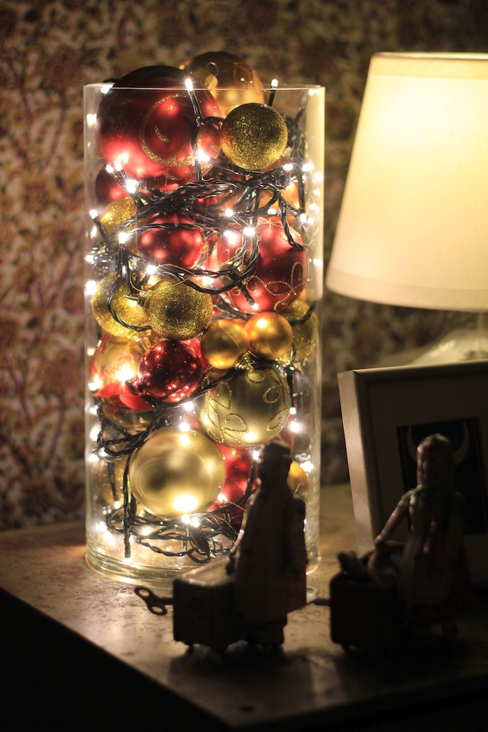 AD-Awesome-String-Light-DIYs-For-Any-Occasion-16