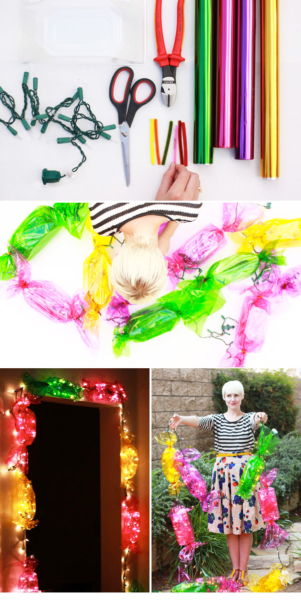 AD-Awesome-String-Light-DIYs-For-Any-Occasion-28