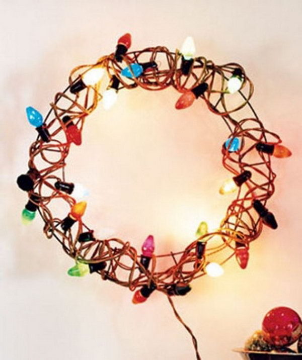 AD-Awesome-String-Light-DIYs-For-Any-Occasion-34