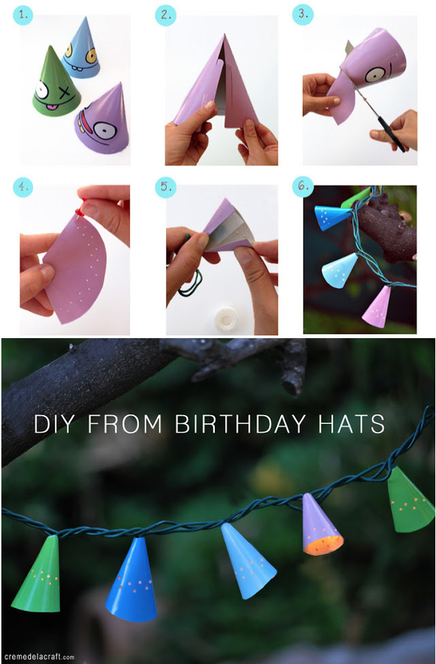 AD-Awesome-String-Light-DIYs-For-Any-Occasion-37