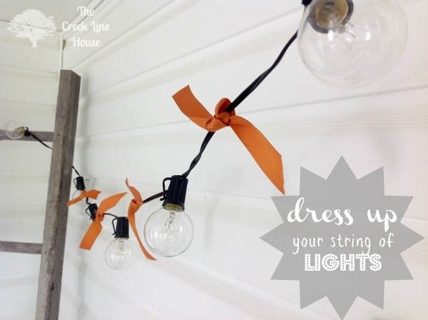 AD-Awesome-String-Light-DIYs-For-Any-Occasion-40