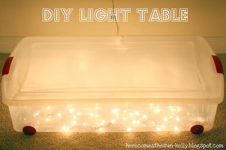 AD-Awesome-String-Light-DIYs-For-Any-Occasion-45