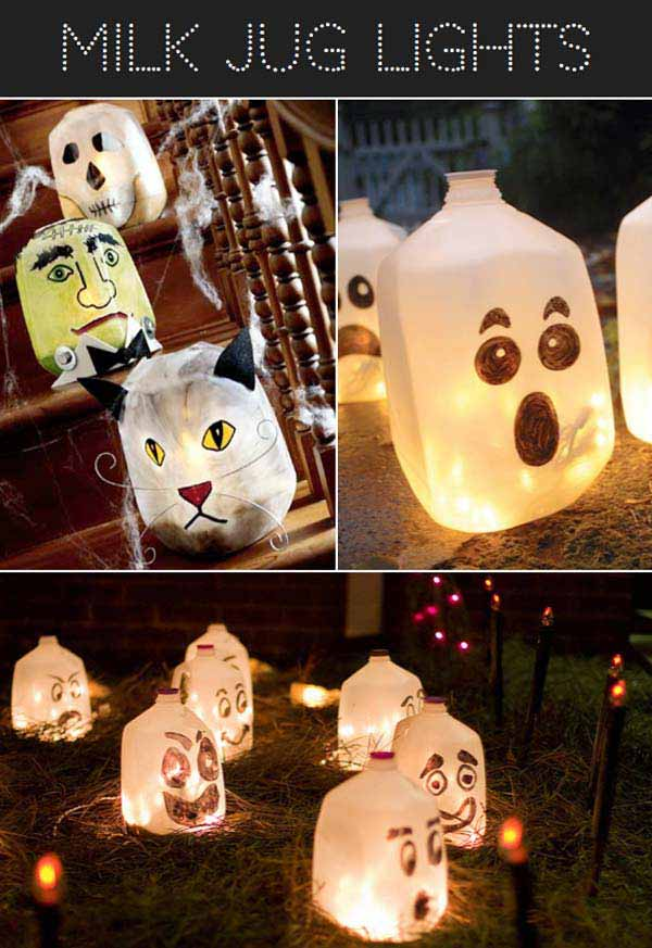 AD-Awesome-String-Light-DIYs-For-Any-Occasion-46