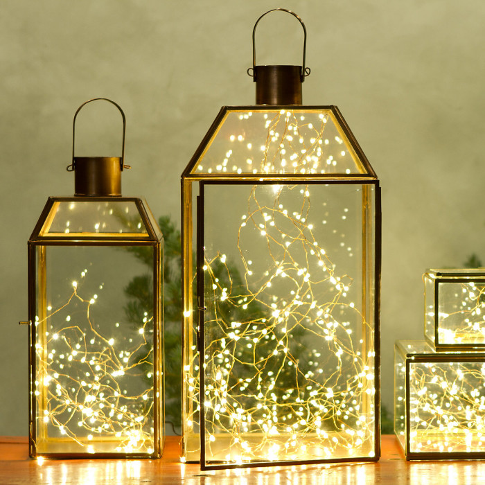 AD-Awesome-String-Light-DIYs-For-Any-Occasion-48