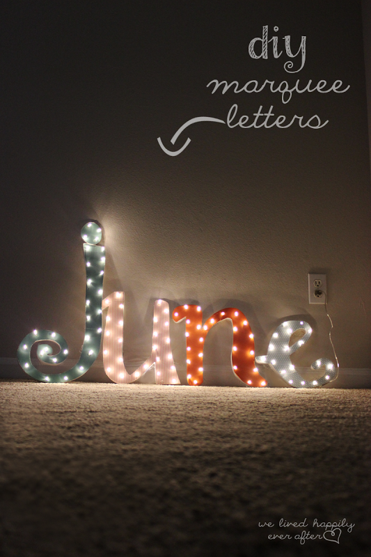 AD-Awesome-String-Light-DIYs-For-Any-Occasion-52