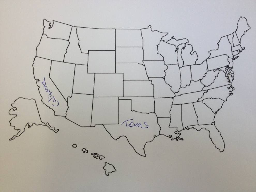 AD-Britians-Place-US-States-On-Map-01