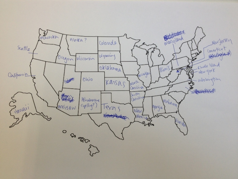 AD-Britians-Place-US-States-On-Map-06