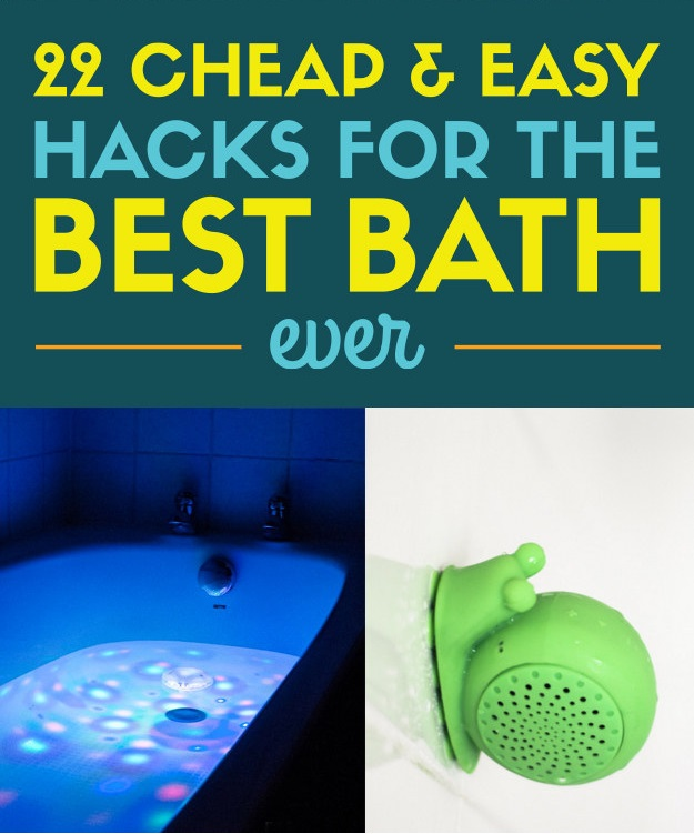 AD-Cheap-And-Eays-Hacks-For-The-Best-Bath-Ever-00