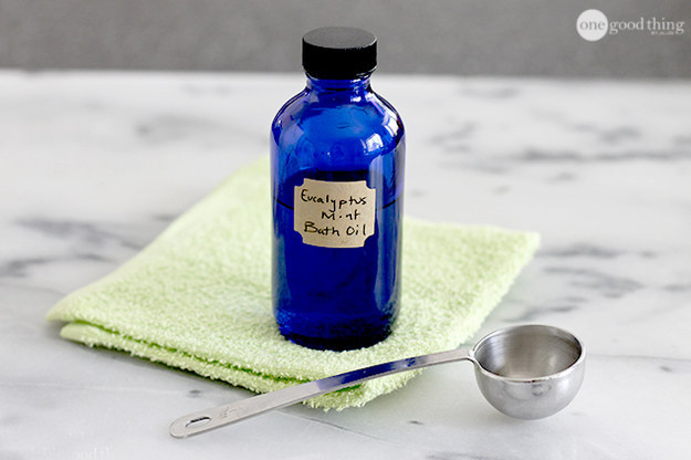 AD-Cheap-And-Eays-Hacks-For-The-Best-Bath-Ever-14