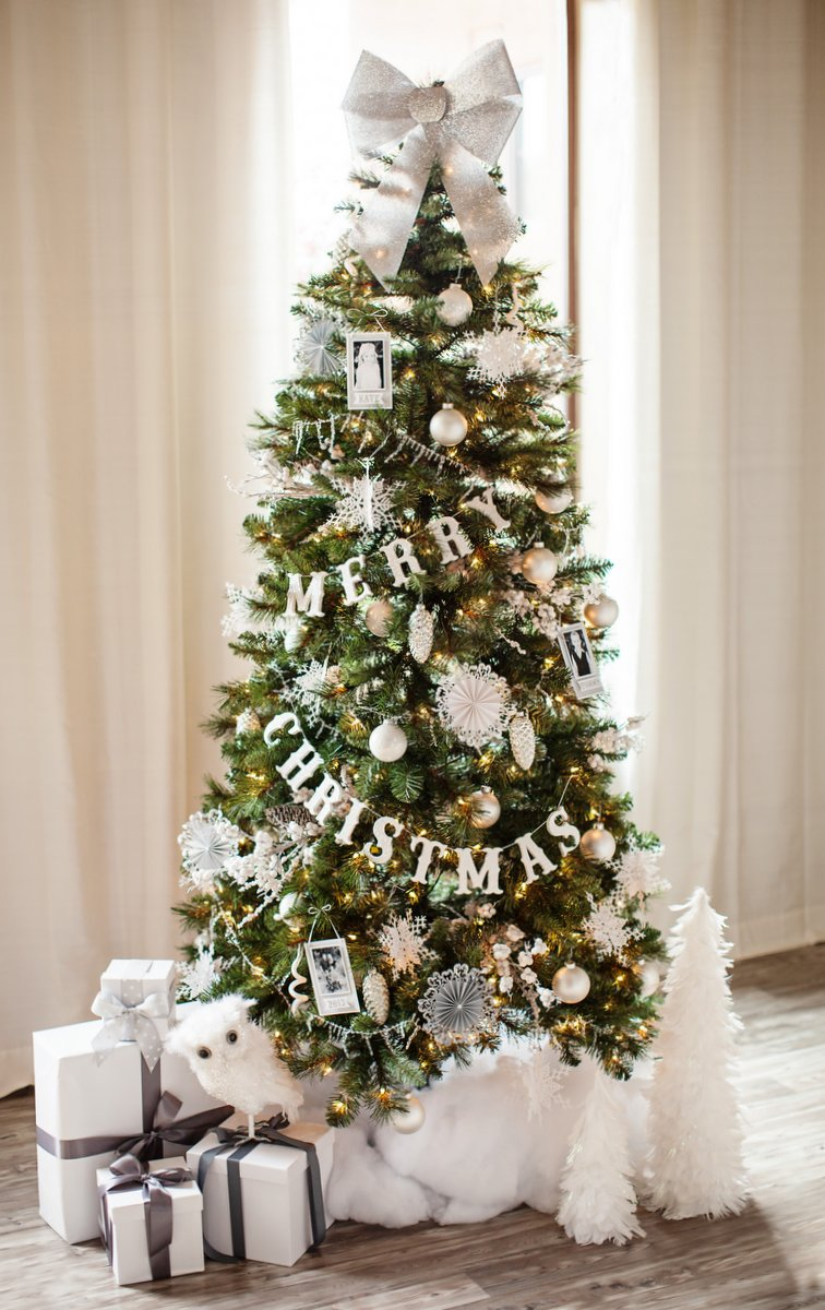 AD-Christmas-Tree-Ideas-For-An-Unforgettable-Holiday-03