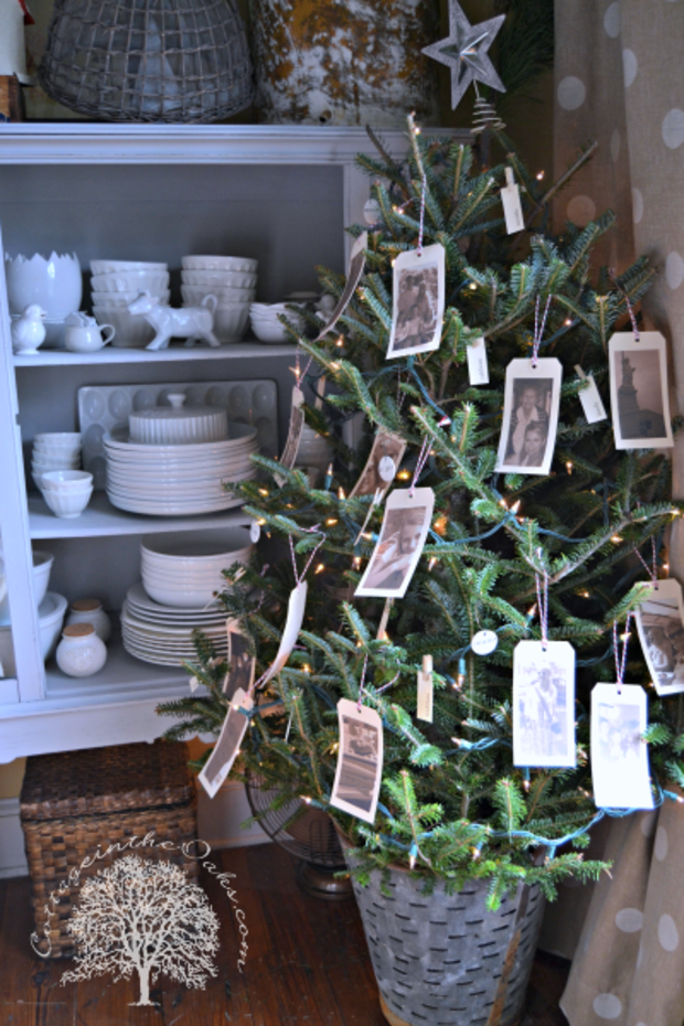 AD-Christmas-Tree-Ideas-For-An-Unforgettable-Holiday-07