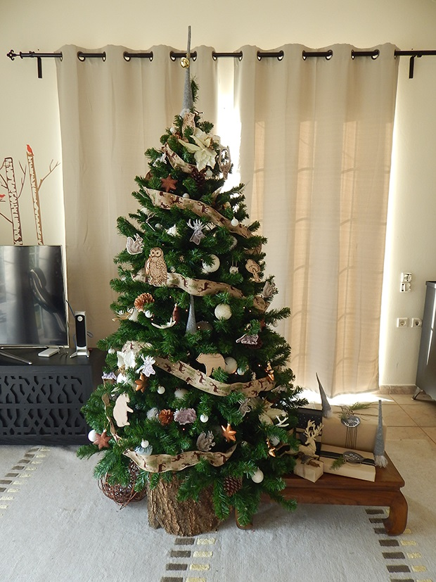 AD-Christmas-Tree-Ideas-For-An-Unforgettable-Holiday-08