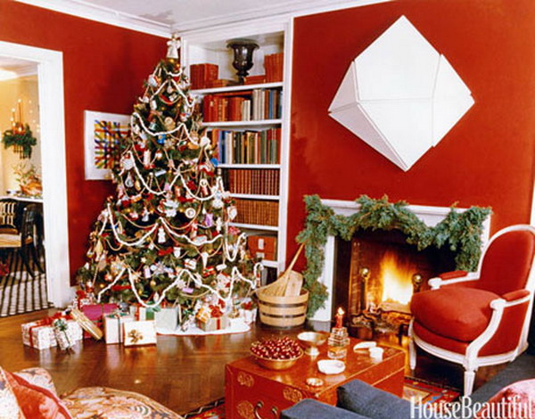 AD-Christmas-Tree-Ideas-For-An-Unforgettable-Holiday-16