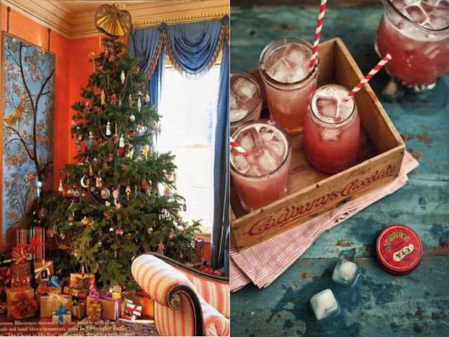 AD-Christmas-Tree-Ideas-For-An-Unforgettable-Holiday-17