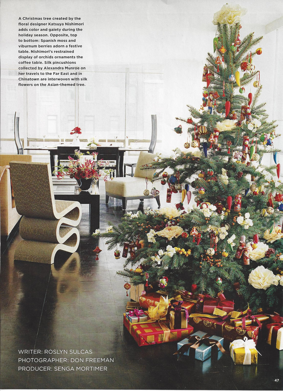 AD-Christmas-Tree-Ideas-For-An-Unforgettable-Holiday-18