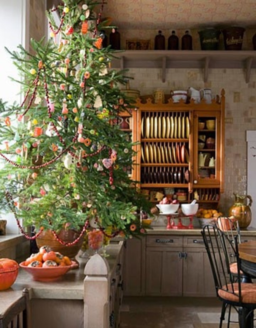 AD-Christmas-Tree-Ideas-For-An-Unforgettable-Holiday-22