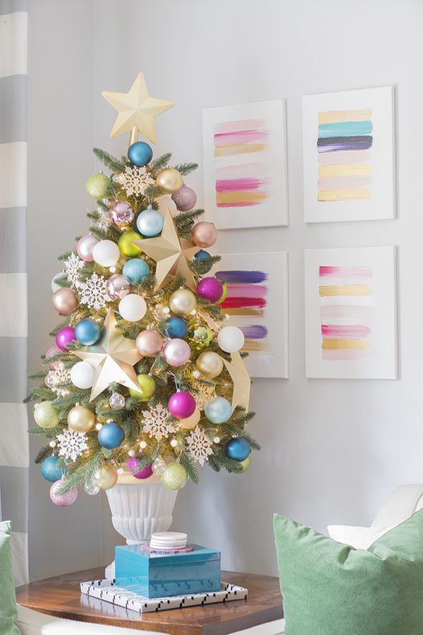 AD-Christmas-Tree-Ideas-For-An-Unforgettable-Holiday-24