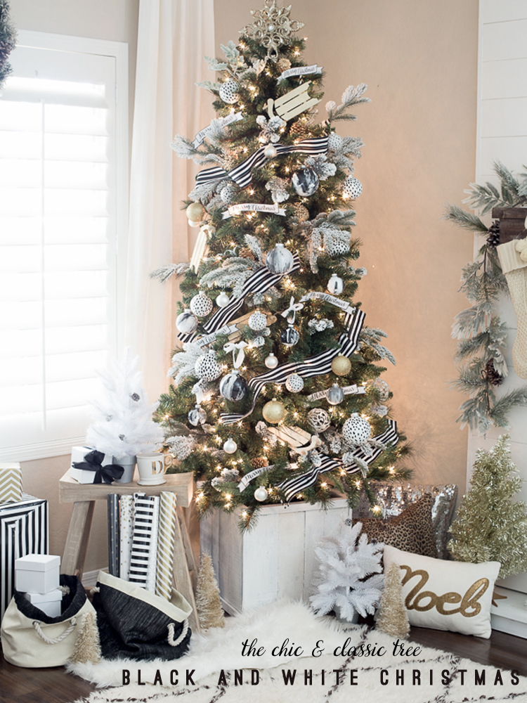 AD-Christmas-Tree-Ideas-For-An-Unforgettable-Holiday-25