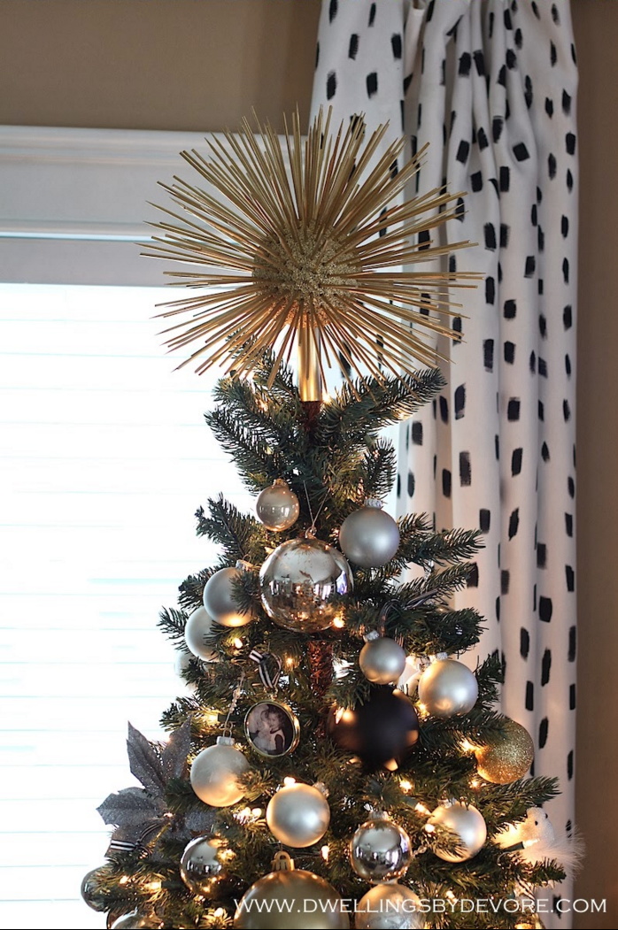 AD-Christmas-Tree-Ideas-For-An-Unforgettable-Holiday-26