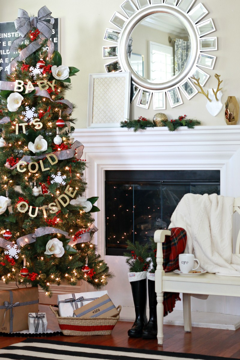AD-Christmas-Tree-Ideas-For-An-Unforgettable-Holiday-27