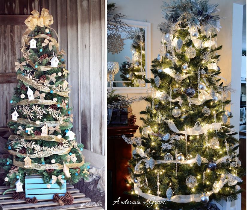AD-Christmas-Tree-Ideas-For-An-Unforgettable-Holiday-29