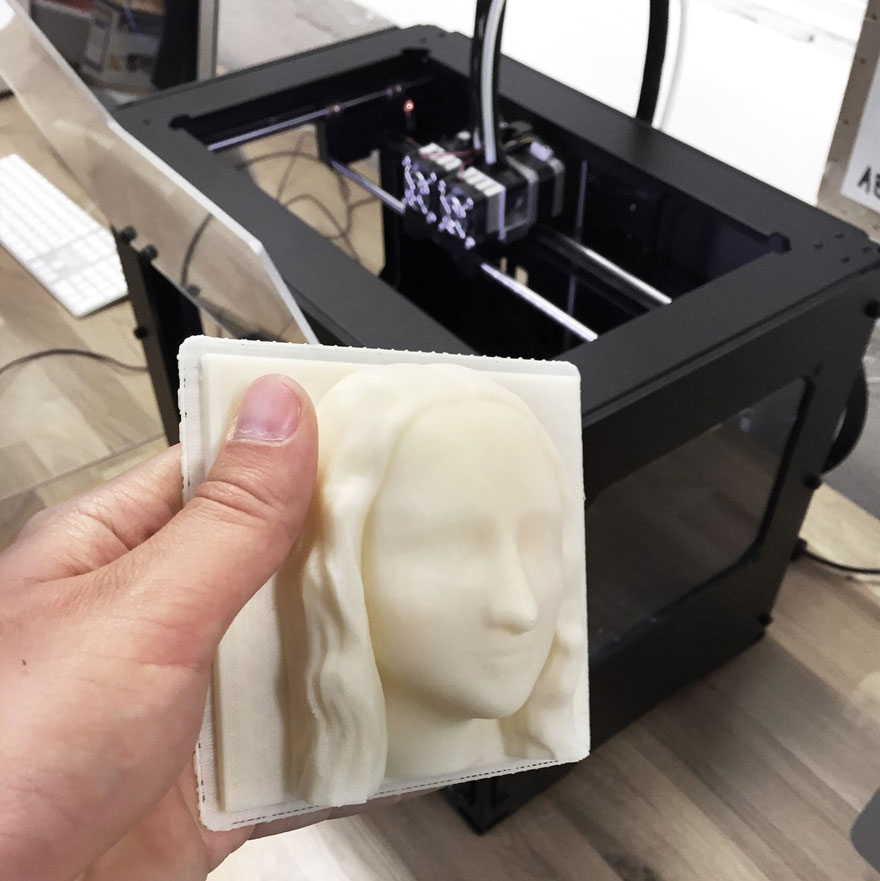 AD-Classical-Paintings-3D-Printing-Blind-Feel-Unseen-Art-03