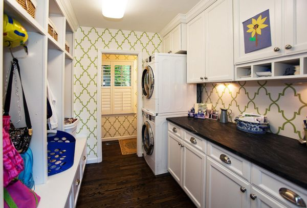 AD-Clever-Laundry-Room-Design-Ideas-04