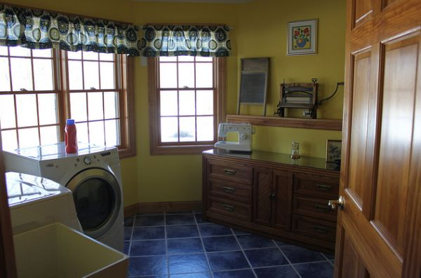 AD-Clever-Laundry-Room-Design-Ideas-06