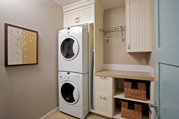 AD-Clever-Laundry-Room-Design-Ideas-14