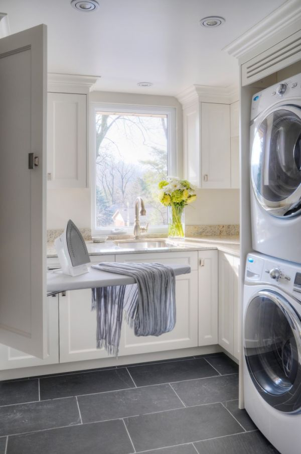 https://cdn.architecturendesign.net/wp-content/uploads/2015/11/AD-Clever-Laundry-Room-Design-Ideas-16.jpg