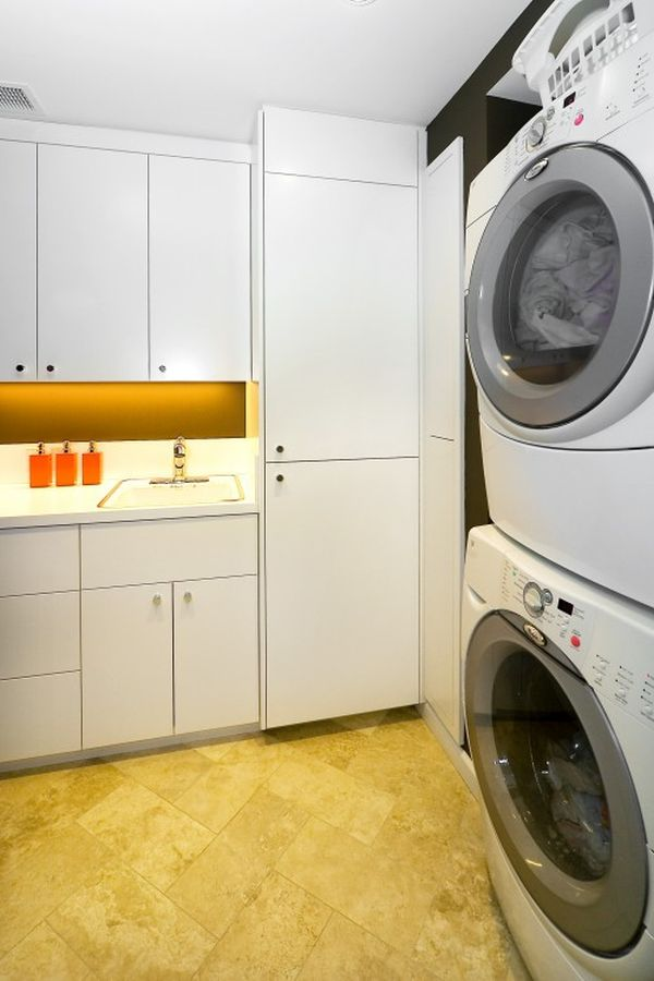 AD-Clever-Laundry-Room-Design-Ideas-22